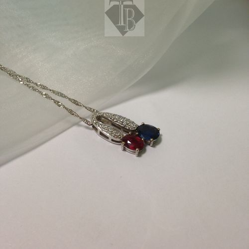 珠寶-0125